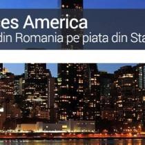 Conferinta Acces America 2014
