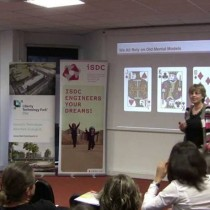 Curs Project Management Proffesional & Certificare PMI cu Simona Bonghez