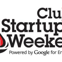 Startup Weekend Cluj 2014