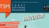 Lansarea numărului 20 al Today Software Magazine