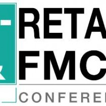 E-RETAIL & FMCG CONFERENCE