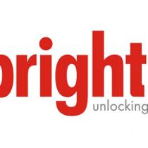 Brightlink – Antrenament in Arta Negocierii si Comunicarii