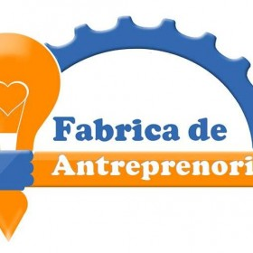Recomandare: Fabrica de Antreprenori  2-7 aprilie 2014, Cluj-Napoca