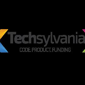 Executivi de top de la Telenav, Zynga, WebSummit la unul dintre cele mai mari evenimente de tehnologie din Europa Centrala si de Est