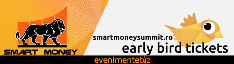 SMART MONEY Summit banner 1