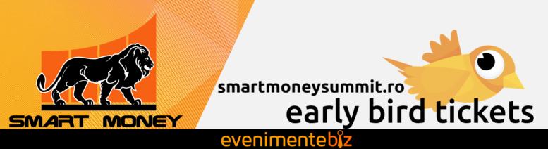 SMART MONEY Summit banner 1