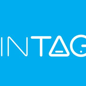 Mobile Monday Cluj #11 – TINTAG – Cluj-based Hardware Startup