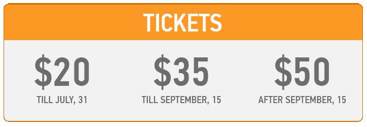 meet magento belarus 2014 tickets