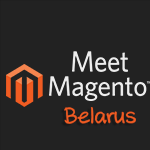 Meet Magento Belarus 2014