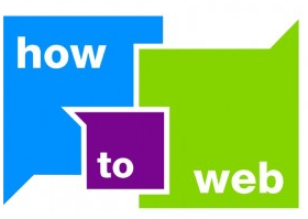 How to Web 2014