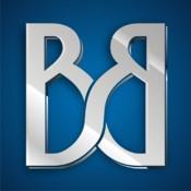 BVB ŞI SCHONHERR AJUTĂ SOCIETĂŢILE DE PE PIAȚA RASDAQ SĂ ÎŞI ALEAGĂ OPŢIUNEA DE LISTARE