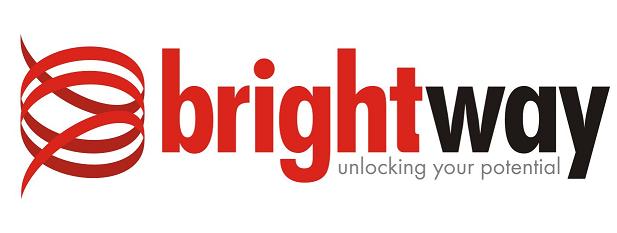 Brightsale – Tehnici Practice de Vanzare