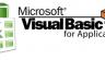 Excel – Visual Basic For Applications Workshop