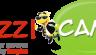 BuzzCamp Bacau