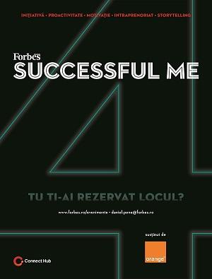 Successful Me 4