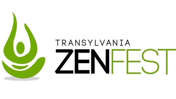 transylvania-zen-fest
