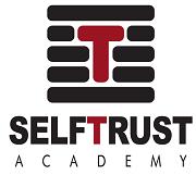 Self trust academy