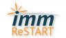 IMM ReStart 2015 – Pitesti