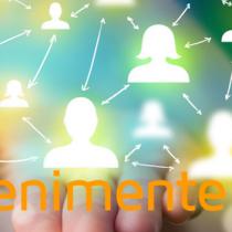 Evenimente de business si dezvoltare personala iunie 2015