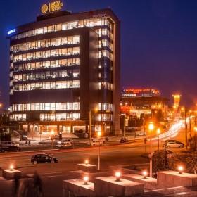 20 de motive sa NU faci afaceri in Cluj