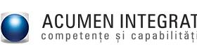 Conferința Managementul  Performanței în România ajunge la cea de-a V-a ediție 19-21 noiembrie, Hotel Continental Forum, Sibiu