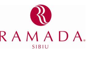 RAMADA Sibiu -centru de conferinte modern si servicii business premium