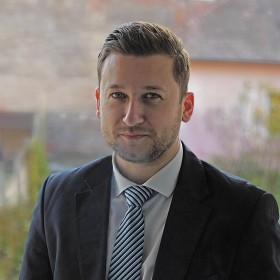 Interviu cu Tudor Irimiea, președinte Invest Club