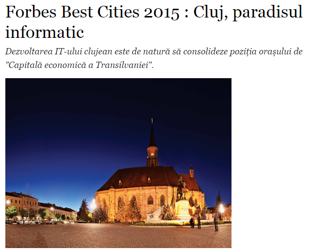forbes best cities