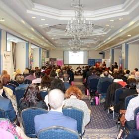 """""""IMM ReStart – Descopera-ti potentialul"""": oportunitati de dezvoltare personala si a afacerii pentru antreprenorii din Sibiu si judetele invecinate"""