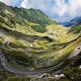 """România e o """"Destinație Altfel"""" plasată de Lonely Planet în topul celor mai bune destinații de vacanță pentru 2015"""