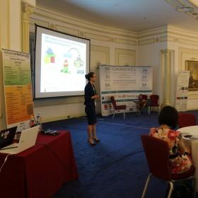 Excelența în Relațiile cu Clienții transpusă în două evenimente marca Acumen Integrat