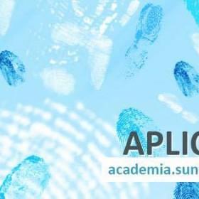 Asociația Studenților Contabili RATIO declară deschisă sesiunea de înscrieri la Academia RATIO 2015.