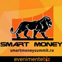 SMART MONEY Summit | Prepare for the future!
