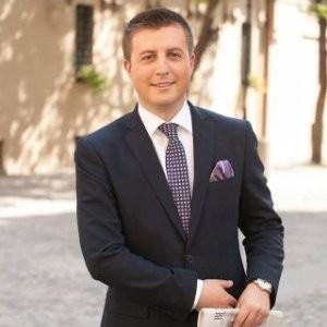Bogdan Mugescu BVB