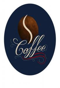foto s coffee