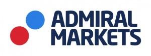 Admiral-Markets-Logo-RGB-300x111