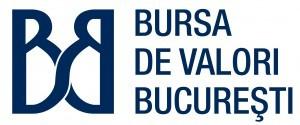 BVB-logo-RO_left-300x125