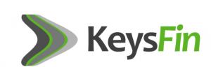 KeysFin2-300x96