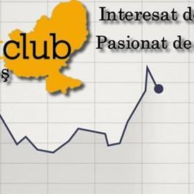 Lansare Invest Club Mureş