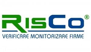 RisCo-logo-300x172