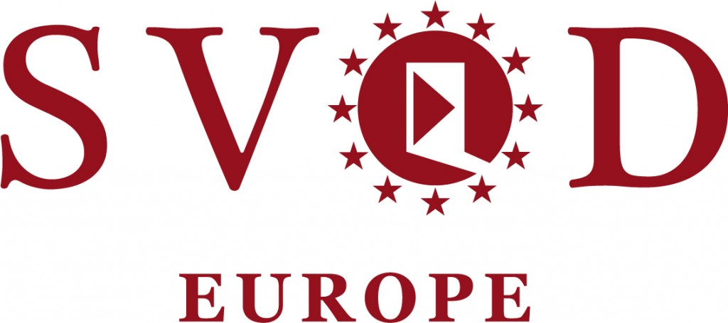 SVOD Europe Conference