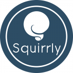 Squirrly-150x150