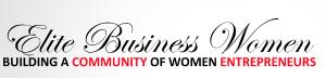elite-business-women-300x72