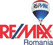 logo-remax-ro1