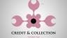 Credit Risk & Debt Collection Forum