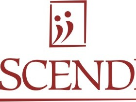 Peste 35.000 de participanți la cursurile si evenimentele corporate organizate de Ascendis în 2015. Afacerile grupului depășesc pragul de 5 milioane de euro