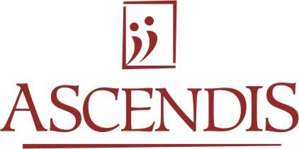 backup_of_sigla-ascendis-experientaviziune_en