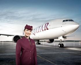 QATAR AIRWAYS LANSEAZĂ FESTIVALUL CĂLĂTORIILOR – PRIMUL DE ACEST FEL ŞI CEL MAI MARE EVENIMENT DE PROMOVARE AL COMPANIEI AERIENE