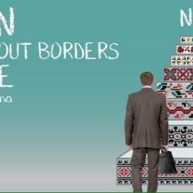 Romanian Business without Borders pentru antreprenorii români