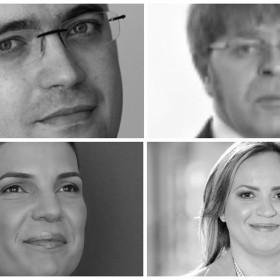 A 10-a Conferinţă Anuală de Fiscalitate organizată de EY România